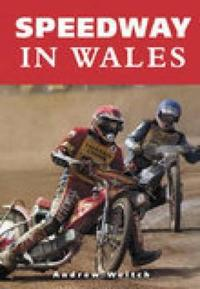 Speedway in Wales