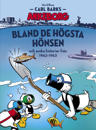 Carl Barks Ankeborg 14 : 1962-1963