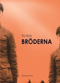 Bröderna