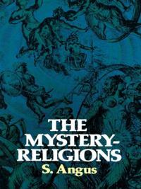 Mystery-Religions