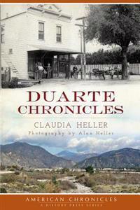 Duarte Chronicles