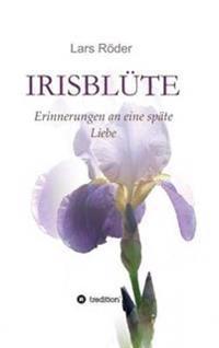 Irisblute