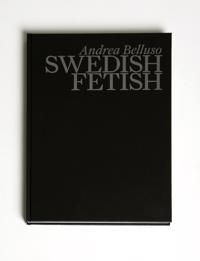 Swedish Fetish