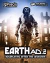Earthad.2: Roleplaying After the Cataclysm