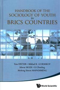 Handbook of the Sociology of Youth in Brics Countries