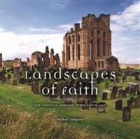 Landscapes of Faith