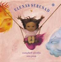 Elenas serenad