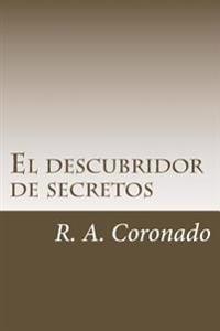 El Descubridor de Secretos: Ocaso Vril En Venezuela