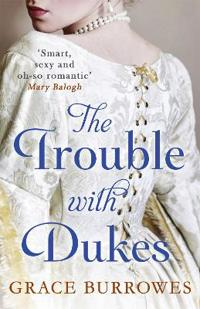 Trouble with dukes