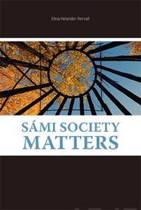 Sámi Society Matters