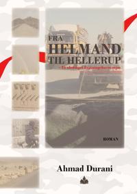Fra Helmand til Hellerup