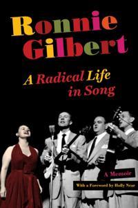 Ronnie Gilbert