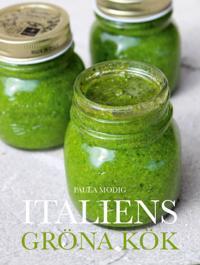 Italiens gröna kök