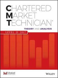 CMT (Chartered Market Technician) Level II 2017