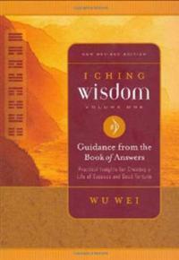 I Ching Wisdom