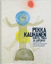Pekka Kauhanen