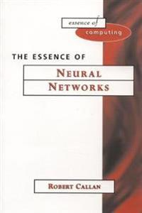 Essence of Neural Networks