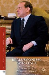 Berlusconism and Italy