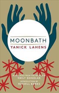 Moonbath