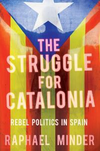 Struggle for Catalonia