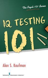 IQ Testing 101