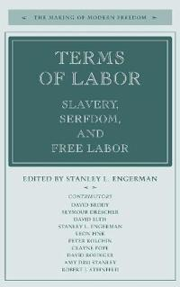 The Terms of Labor