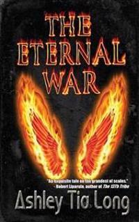 The Eternal War