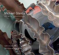 Michael Glancy