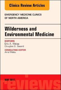 Wilderness and Environmental Medicine
