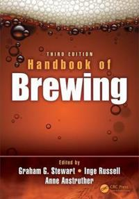 Handbook of Brewing, Third Edition