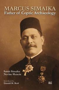 Marcus Simaika