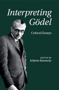 Interpreting Goedel