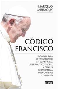 Codigo Francisco / Francis' Code