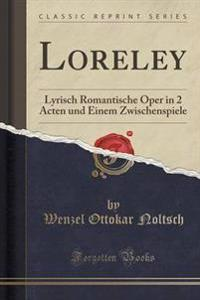 Loreley