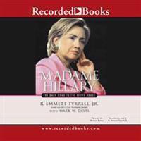 Madame Hillary