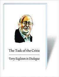 The Task of the Critic