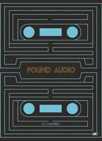 Found Audio