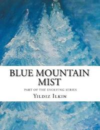 Blue Mountain Mist