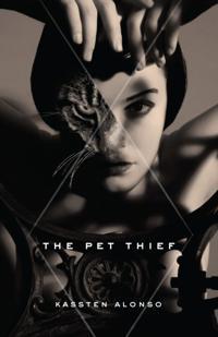 Pet Thief