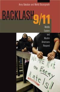 Backlash 9/11