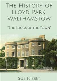 History of Lloyd Park, Walthamstow