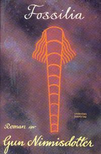 Fossilia : roman