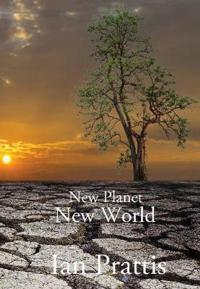 New Planet, New World