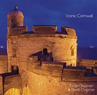 Iconic Cornwall
