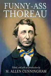 Funny-Ass Thoreau