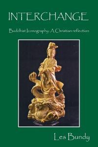 INTERCHANGE - Buddhist Iconography: A Christian reflection