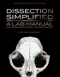 Dissection Simplified