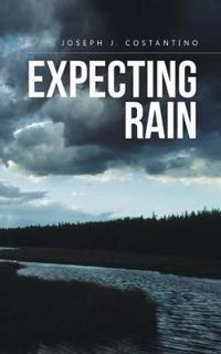 Expecting Rain