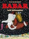 Babar och jultomten