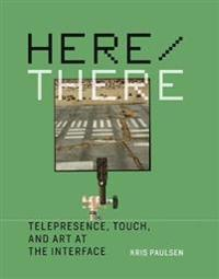 Here / There